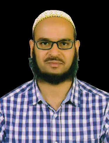 HUSSAIN_BOHRA_PHOTO-removebg-preview