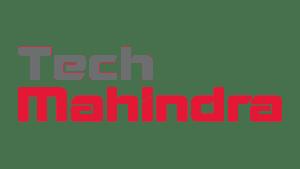 Logo-True-Colors (1)
