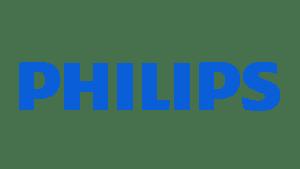 Logo-True-Colors (2)