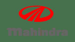 Logo-True-Colors (3)
